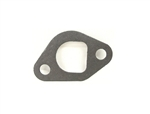 JF168-7900 Clone Exhaust Gasket