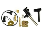 JF168-9601 Clone Carb Rebuild Kit