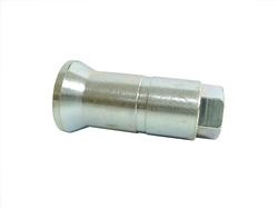 Electric Starter Nut, Clone