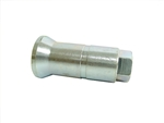 Electric Starter Nut, Metric