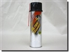 Filter Cleaner (16oz can)