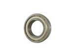 25mm Front Wheel Hub Bearing