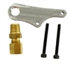 Throttle Kit for Tillotson Carb on Clone or Animal