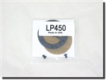 LP427 Rebuild Kit