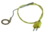 Mychron Thermocouple CHT lead short, requires extension