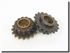 #35 Max-Torque Clutch Driver (19T-21T Options)