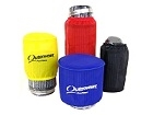 LO206 Outerwears Pre-Filter for the 555729 Air Filter Sold Individually