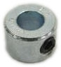 "Throttle Rod Lock Collar 1/4"" Diameter"