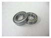 "1 1/4"" Quarter Midget Axle Bearing"
