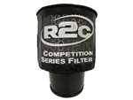 R2C Pre-Filter (fits CY10802)
