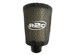 R2C Pre-Filter (fits CY11101) - NEW
