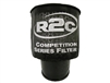 R2C Pre-Filter (fits CY10505 & CY10706)