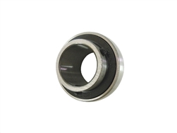 "1 1/4"" RBI High Quality Free Spin Axle Bearing - U206 Standard"
