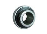 "1 1/4"" Axle Bearing Large O.D. (2.835"") ""BIG"" Bearing (RBI)"