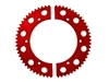 #35 AXLE Standard Split Sprocket