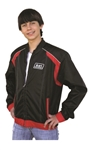 Racewear Kart Jacket (Youth)