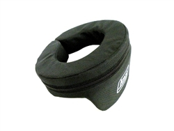 Go Kart Neck Collar, Wedge Support