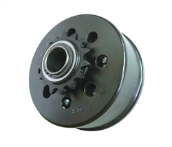 "Stinger Clutch 3/4"" Shaft (Specify Size)"