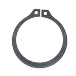 Stinger Clutch Snap Ring (Drum)