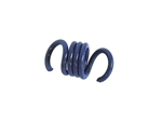 Stinger Clutch 2800 RPM Blue Spring