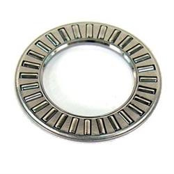 Stinger/Titan Clutch Thrust Bearing