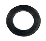 SCTW - Stinger Thrust Washer