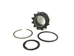 #35 Premier Clutch Drivers (Select Size)
