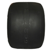 "Burris Tires - SS-22 Series Slicks, 6"" Sold Individually Select Size"