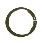 Titan Clutch Assembly Snap Ring