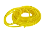 "Tygon Fuel Line Yellow - 1/4"" X 50 ft"