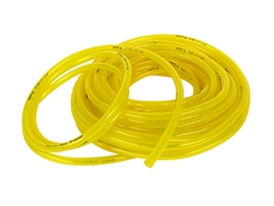 "Tygon Pulse Fuel Line - 3/16"" (per foot)"