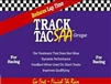 Track-Tac SAA Grape (quart)