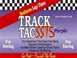 Track-Tac SST5 Purple (quart)