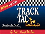 Track-Tac Outside Topaz (quart)