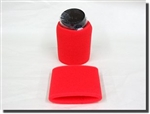 "3.5"" X 5"" Foam Pre Filter Sold Individually"