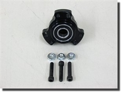"5/8"" Front Wheel Hub Dual Mount (ALL COLORS)"