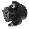 "5/8"" Stepped Front Hub (sold individually)"