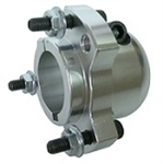 "1 1/4"" Rear Wheel Hub (All Colors)"