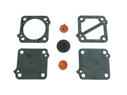 WMS/Walbro Fuel Pump Repair Kit