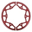 #35 Williams Aluminum Split Sprocket
