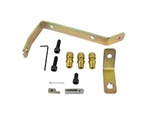 Animal LO206 Throttle Kit Kwik Link Style