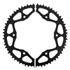 #35 Skip Tooth Split Sprocket