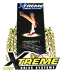 #35 RLV eXtreme Kart Chain G/G - 120 Link