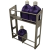 Streeter Two Level Jug Rack