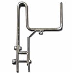 STREETER Super Lift Stand Hook Sold Individually