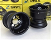 5'' Swift Magnesium Metric Front Wheels (Set of 2)