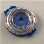Safety Wire 50 Feet 0.032