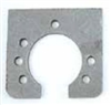 Axle Bearing Hanger for 1 inch axles