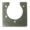 Axle Bearing Hanger for 1 1/4 inch axles
