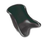 Go Kart Plastic Sprint Seat - select size option